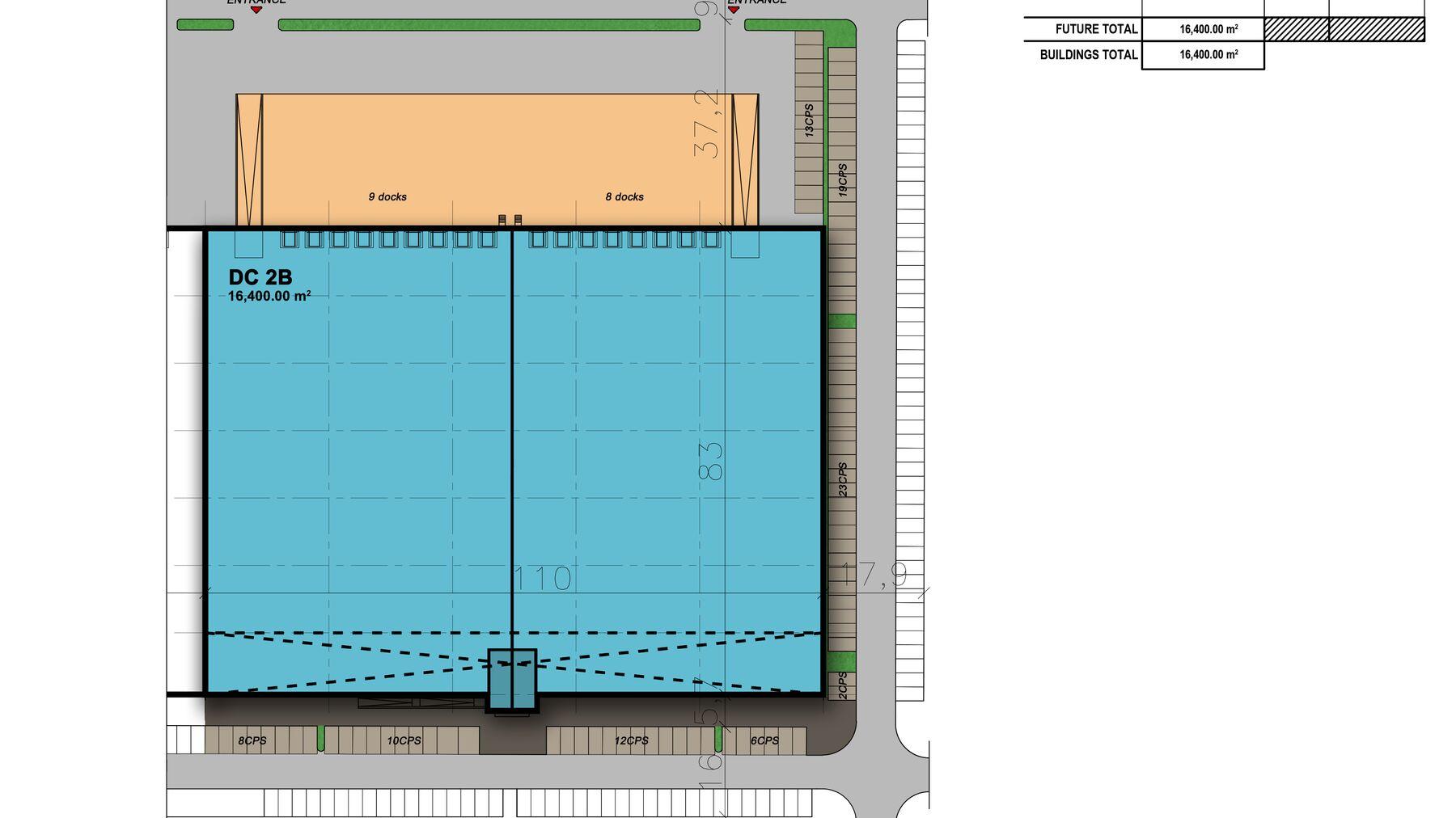 DPM-Prologis_Fokker_Park_DC2B_siteplan.jpg