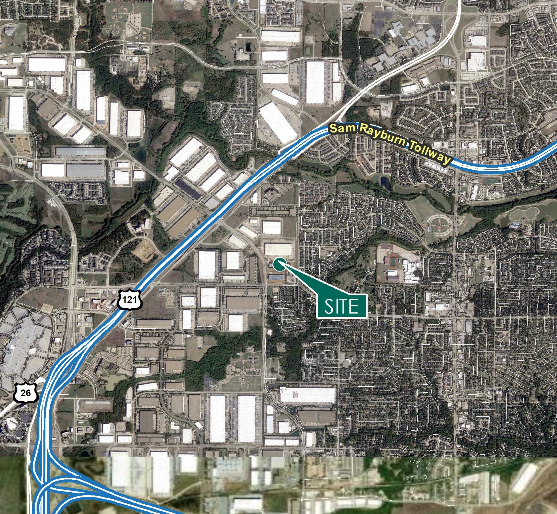 Prologis-Park-121-Bldg-2-DAL05402-180-N-Freeport-Parkway_AerialMap.jpg
