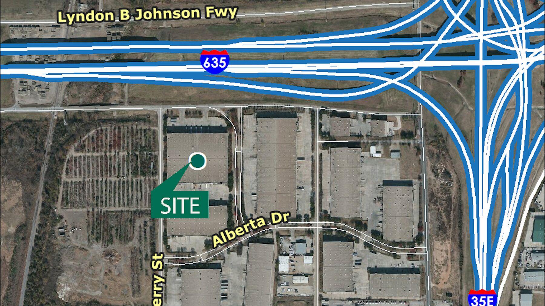 DPM-Prologis-Dallas-Corporate-Center-1-DAL00101-2230-LBJ-Freeway_AerialMap.jpg