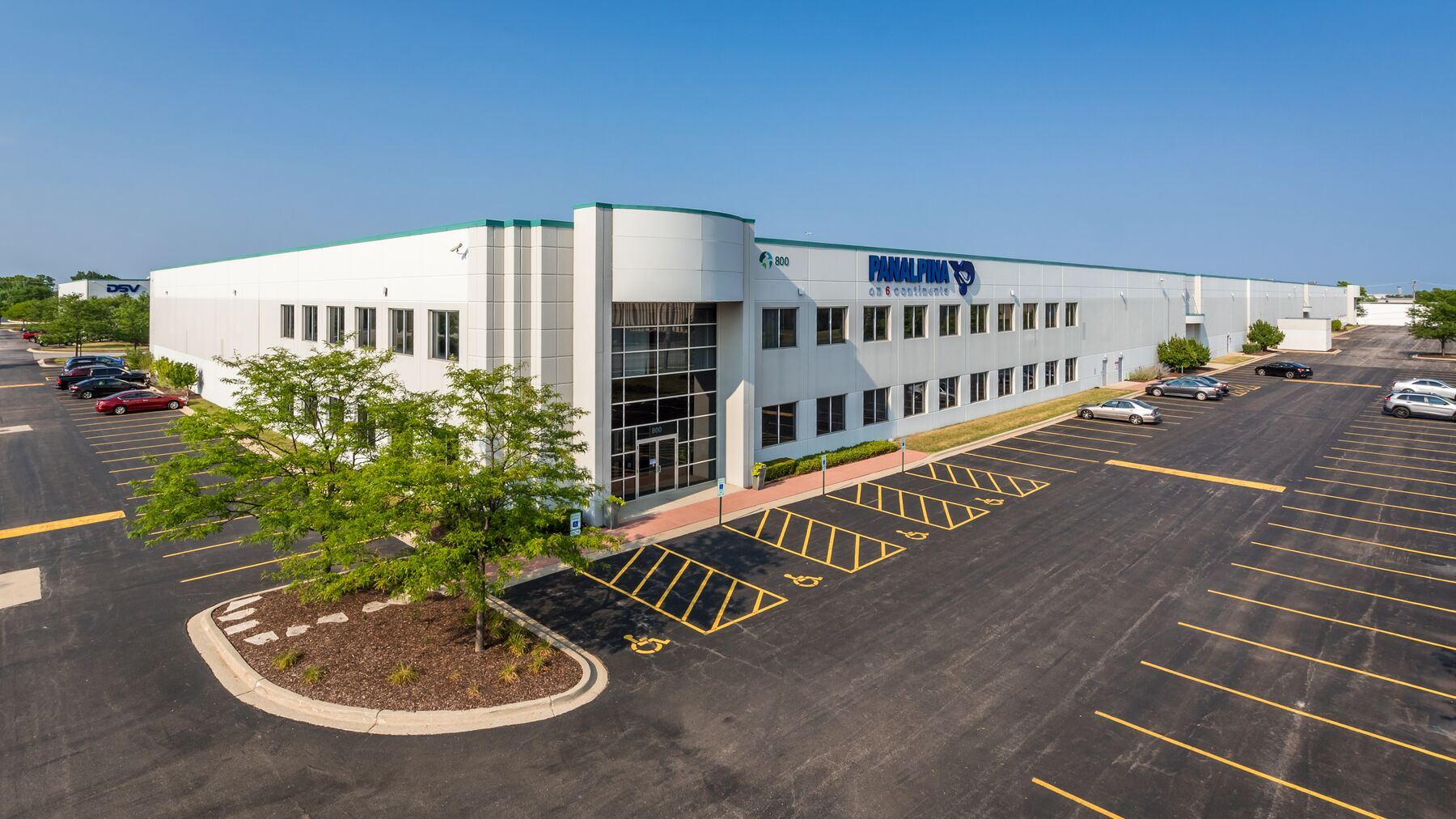 DPM-Prologis-Elk-Grove-Village-800-890-Devon-Unit-870_Bldg-Image.jpg