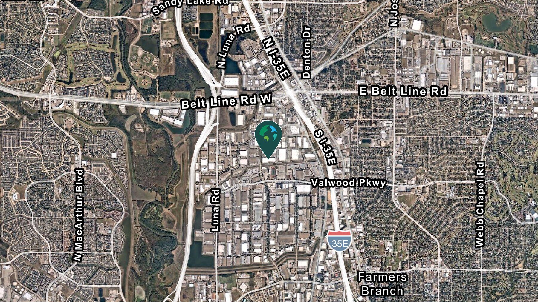 DPM-Prologis-Valwood-Corporate-Center-2-DAL03902-1621-Hutton-Drive_AerialMap.jpg