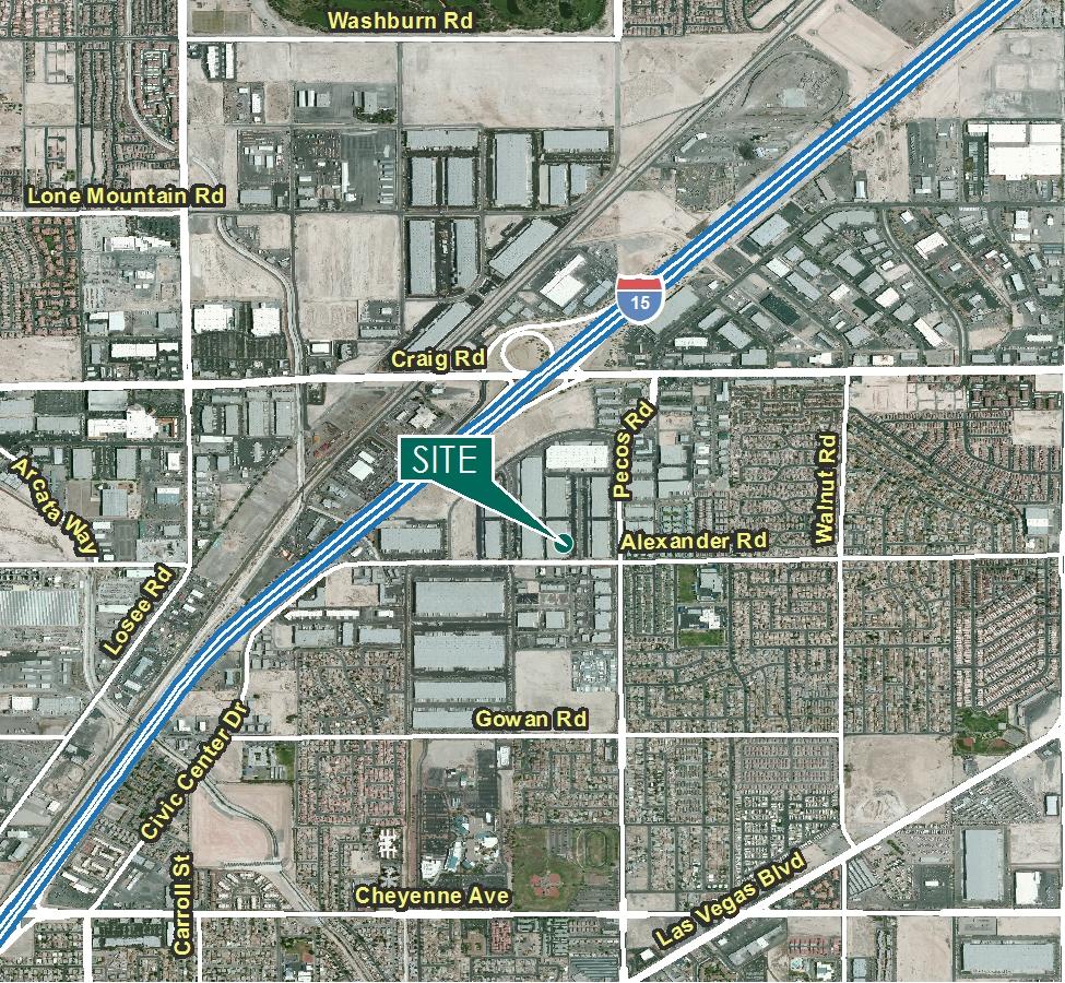 Las-Vegas-CC-3-Flyer-Aerial-3x3-25.jpg