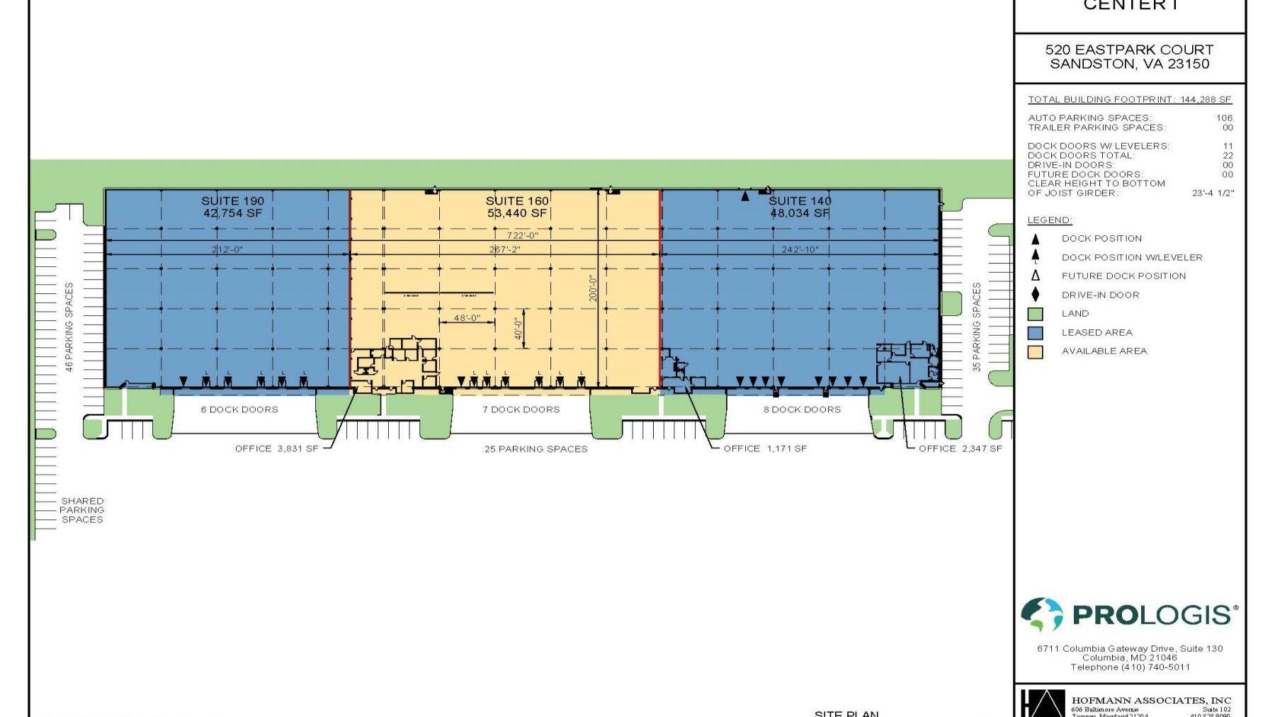 DPM-Woodlands-Dis-Ctr-1-Site-Plan.jpg