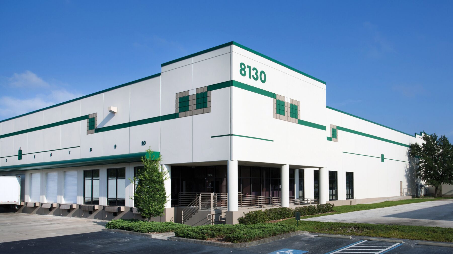 DPM-Prologis-Tampa_8130-Anderson-Road.jpg