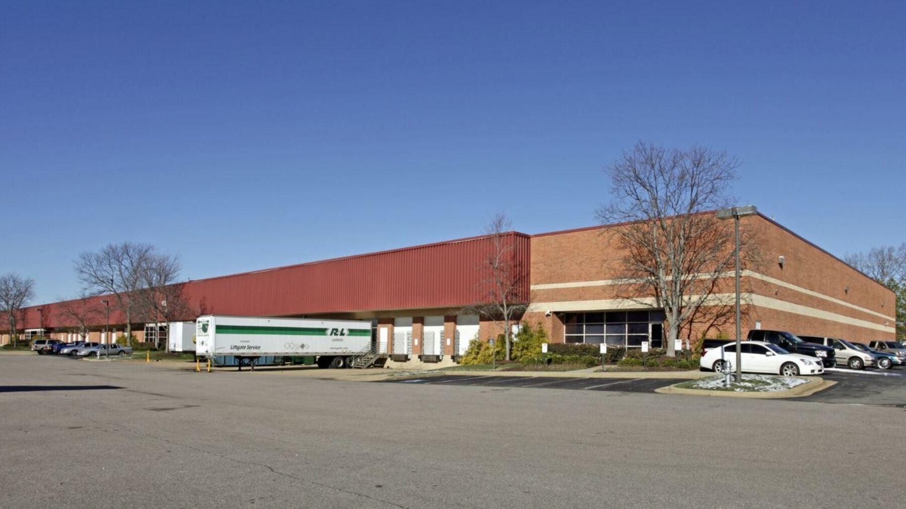 DPM-Woodlands-Distribution-Center-1.jpg