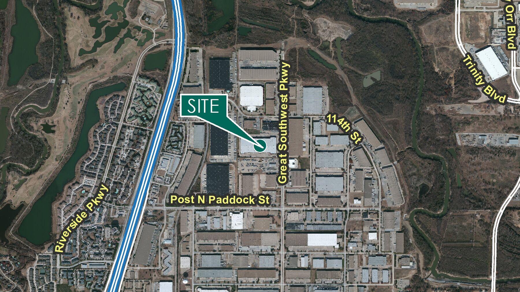 DPM-Prologis-Great-Southwest-60-DAL09502-2951-N-GSW-Parkway_AerialMap.jpg