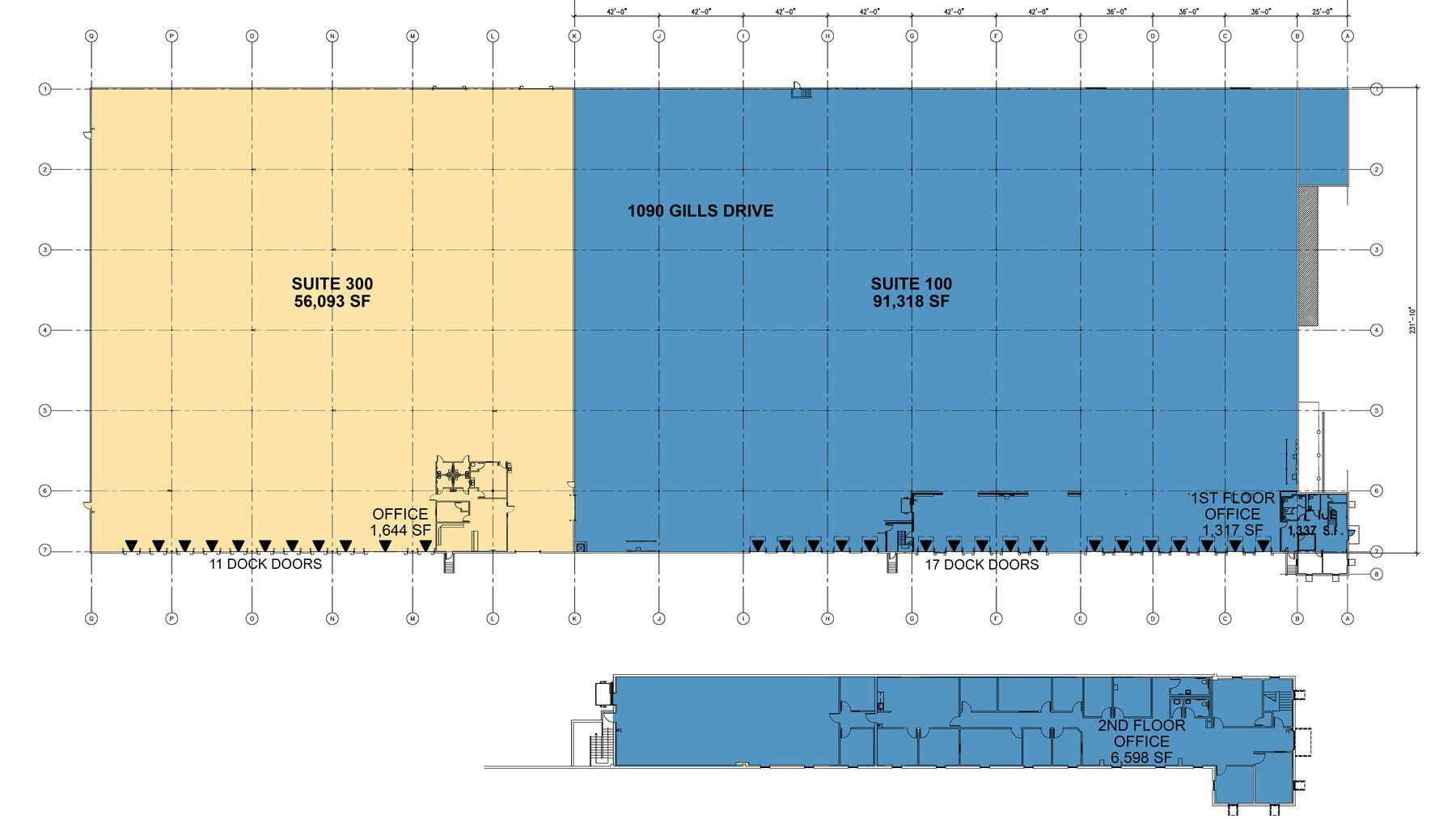 DPM-Prologis-Crossroads_1090-Gills-Dr-100_Flyer-Plan.jpg