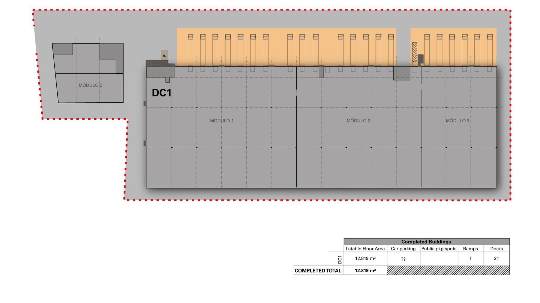 DPM-Azuqueca-DC1_Site-Plan.jpg
