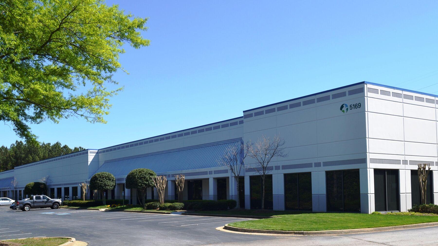 DPM-Southridge-6-1.jpg