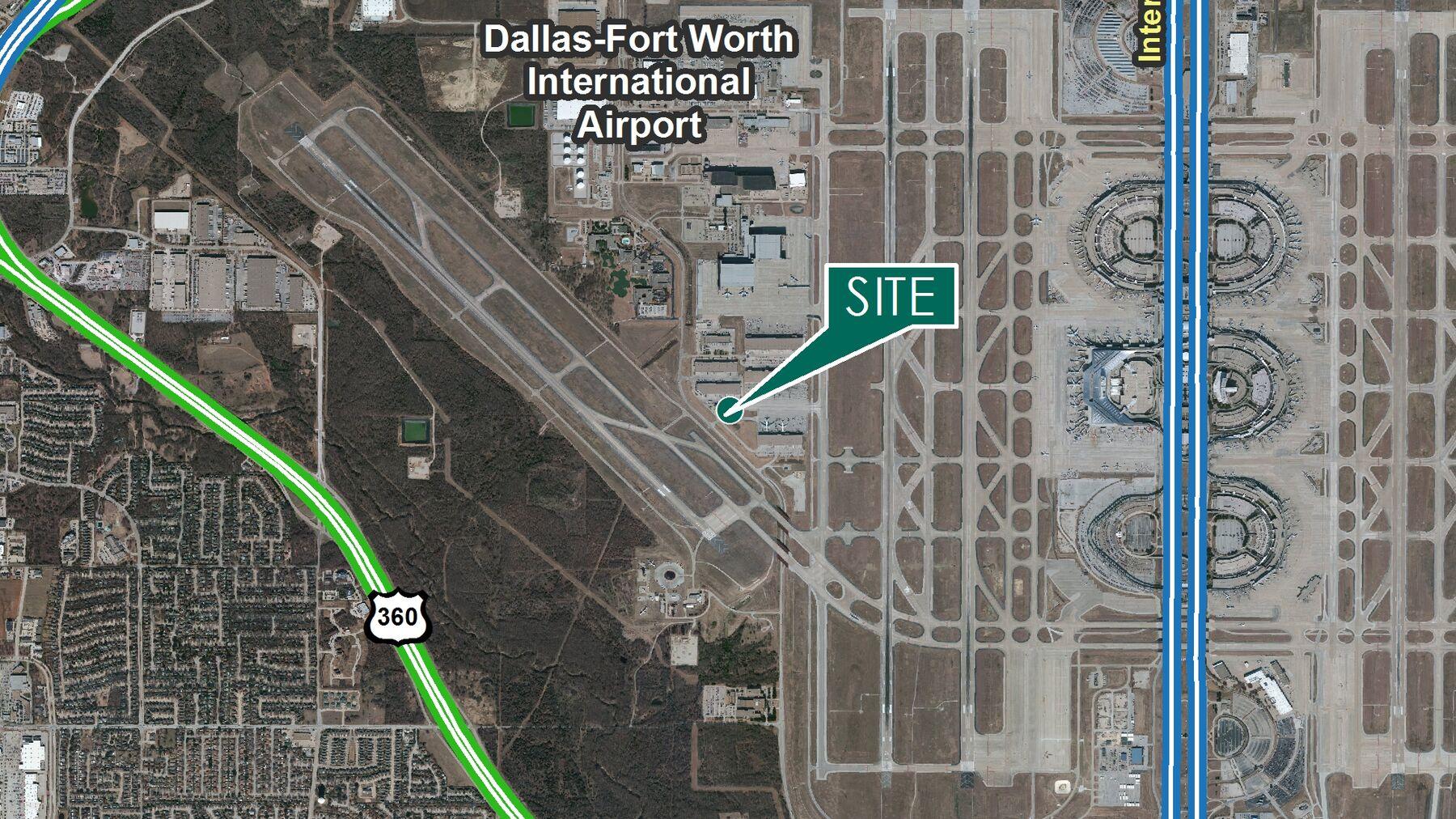 DPM-Prologis-DFW-8-DAL09308-2460-W-Airfield-Drive_AerialMap.jpg