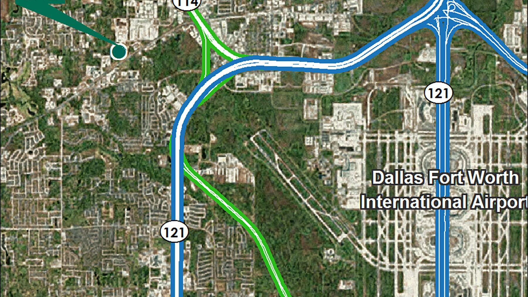 DPM-Prologis-Heritage-Business-Park-8-DAL10508-1080-S-Kimball-Avenue_AerialMap.jpg