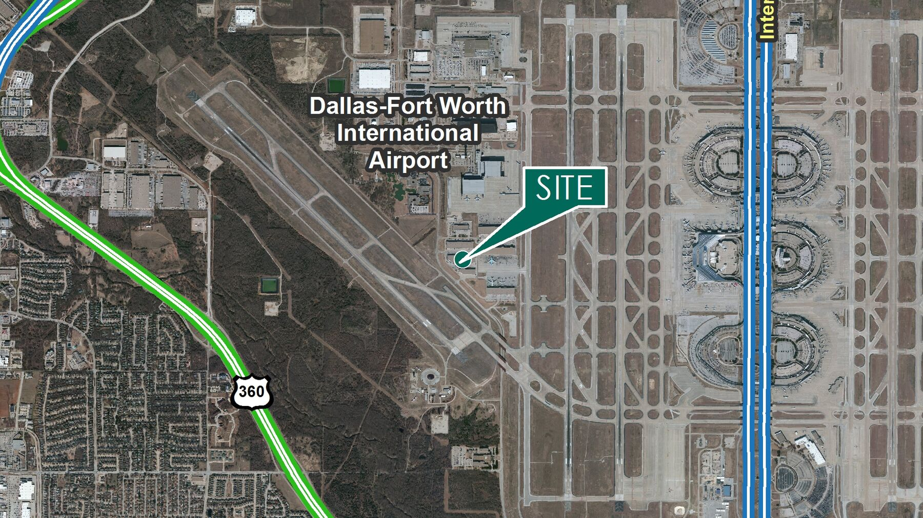 DPM-Prologis-DFW-7-DAL09307-2450-W-Airfield-Drive_AerialMap.jpg