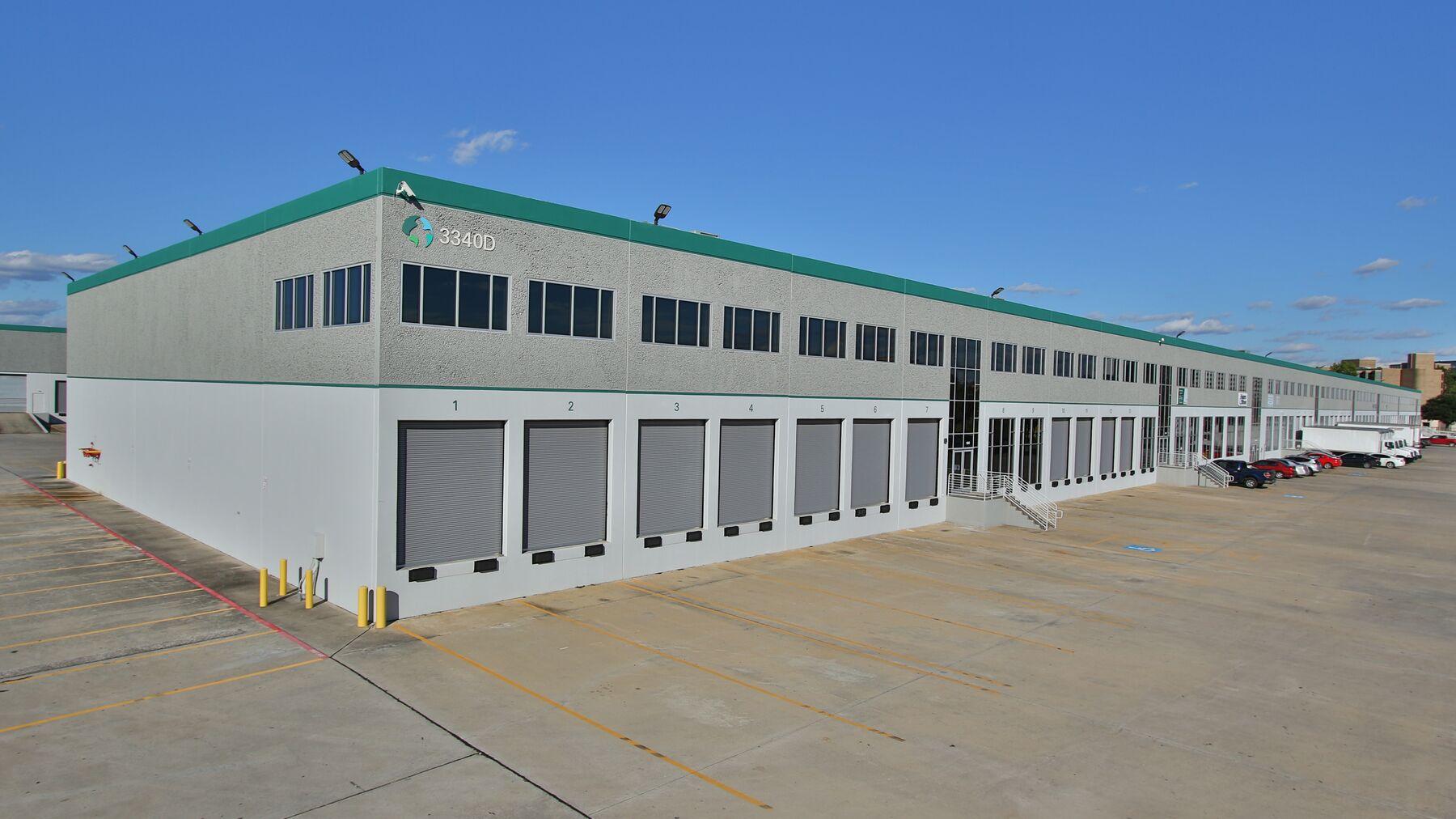 DPM-IAH-Logistics-4_-05.jpg