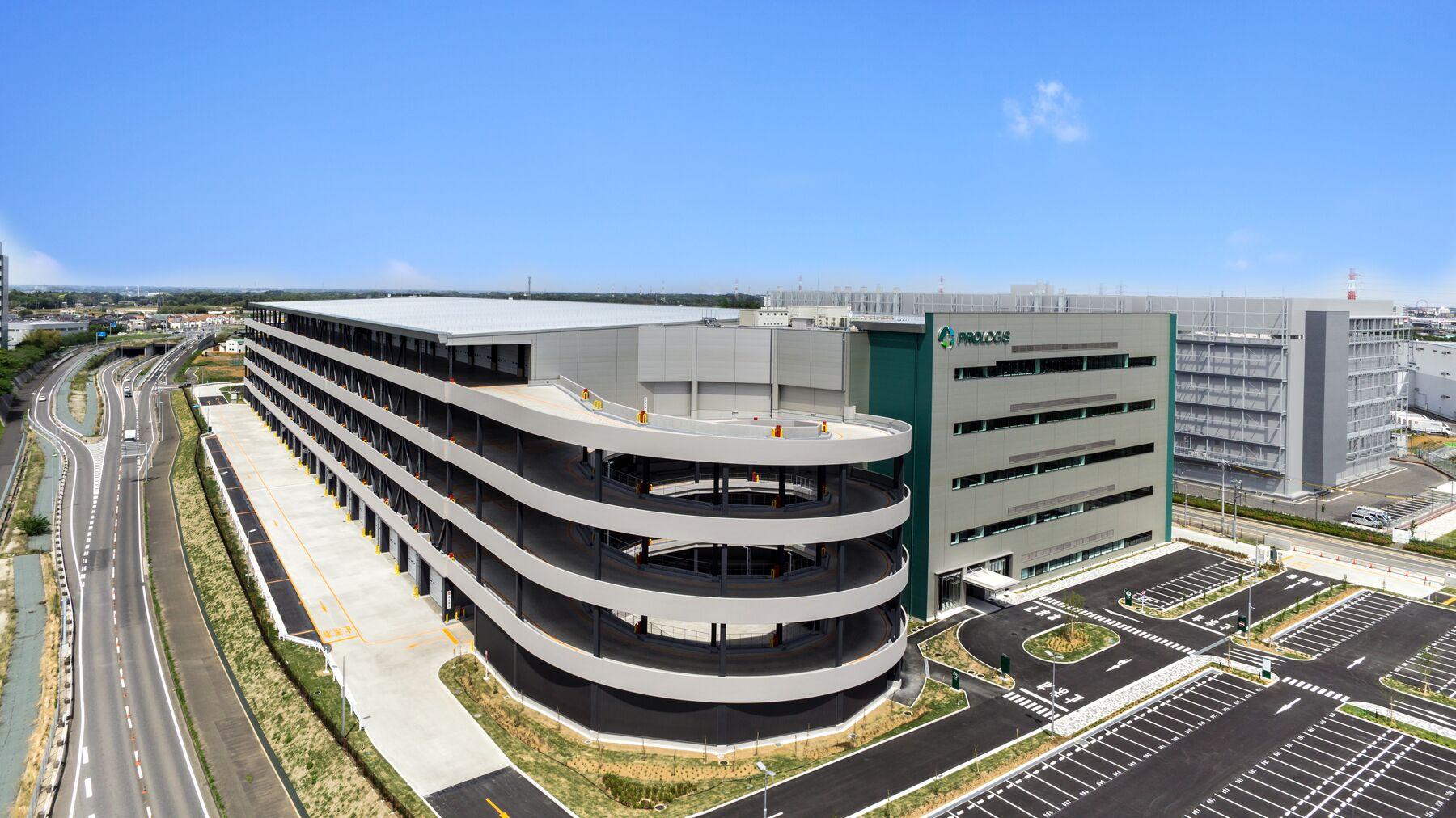 DPM-Chiba-New-Town_1.jpg