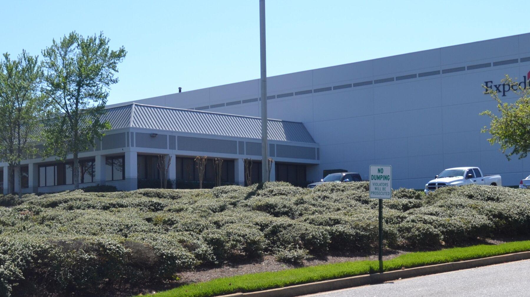 DPM-Southridge-9-1.jpg