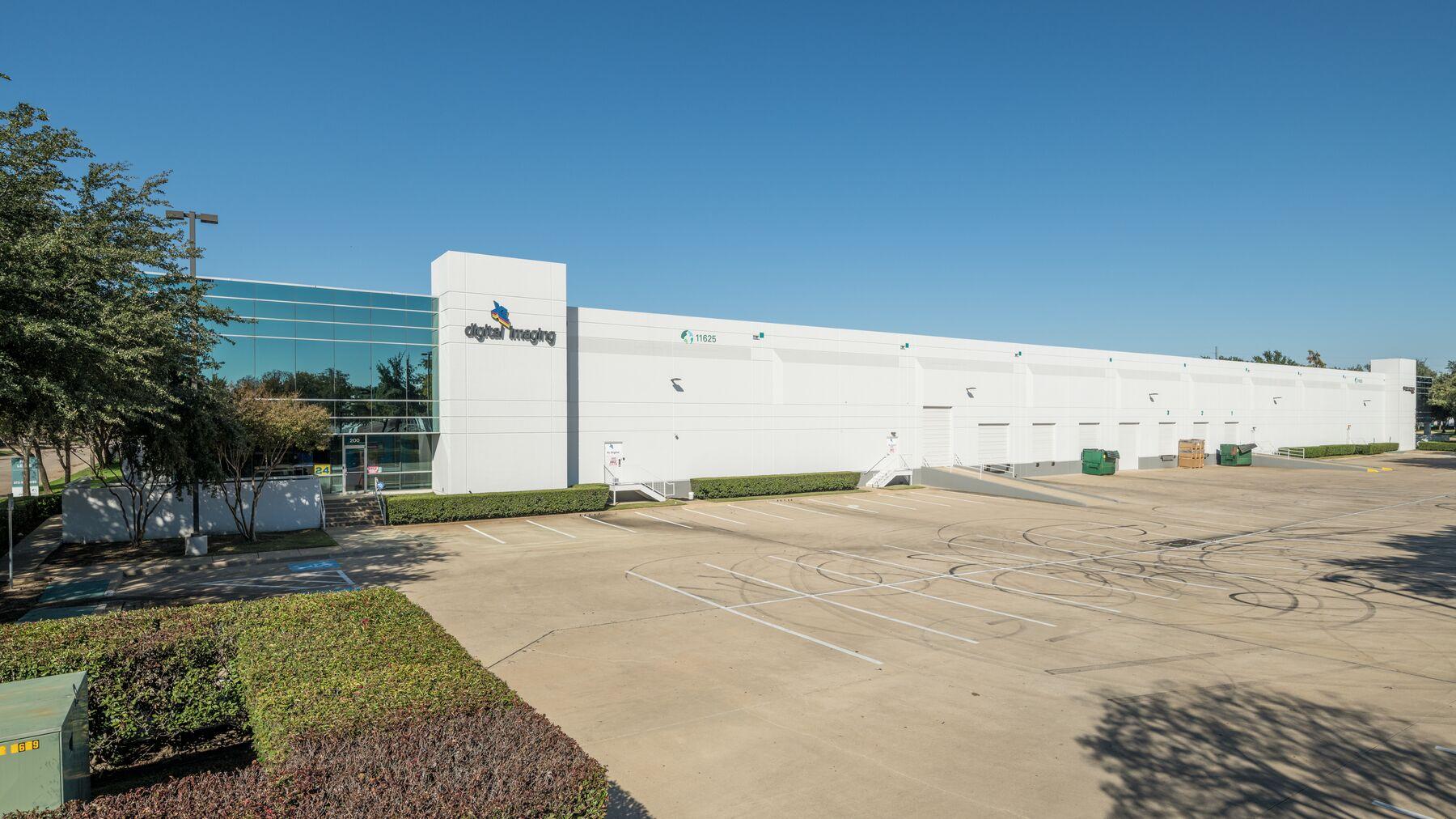DPM-Dallas-Corp-Ctr-2_-4.jpg