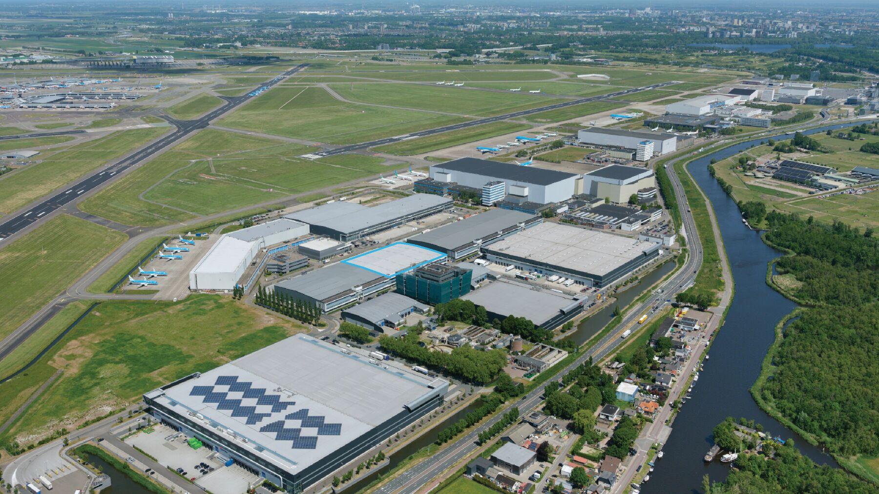 DPM-Prologis_Fokker_Logistics_Park_DC2B.jpg