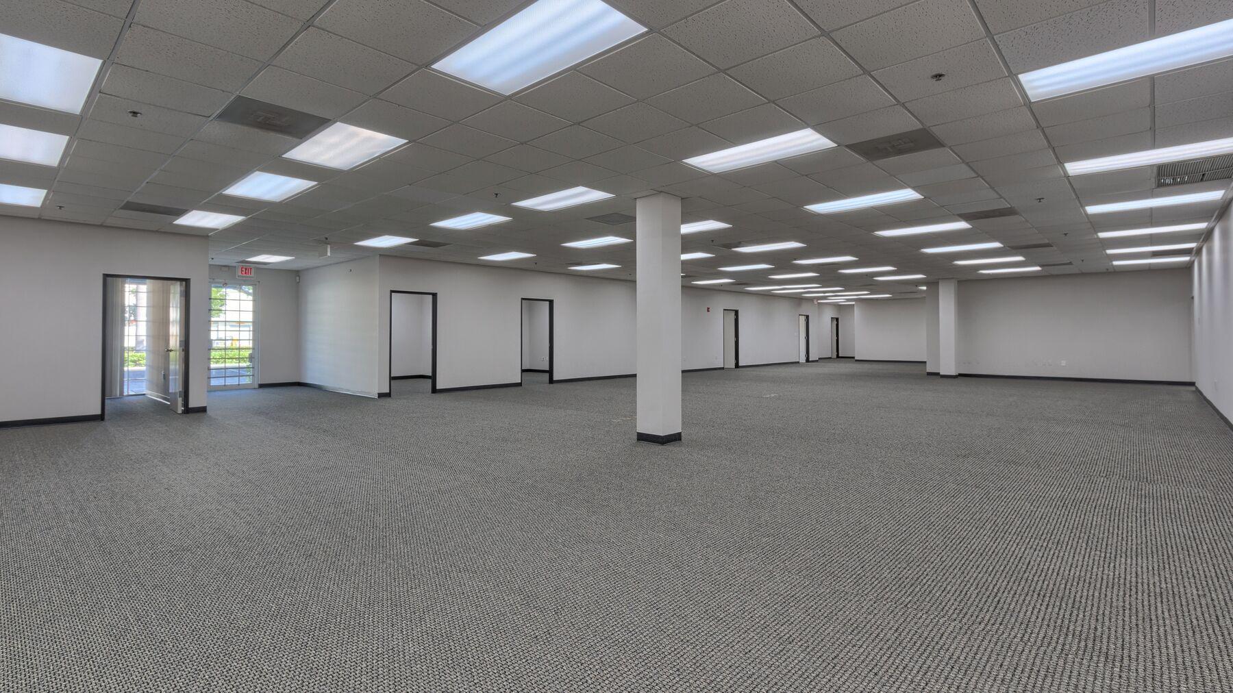 DPM-Beacon-Centre-15-08.jpg