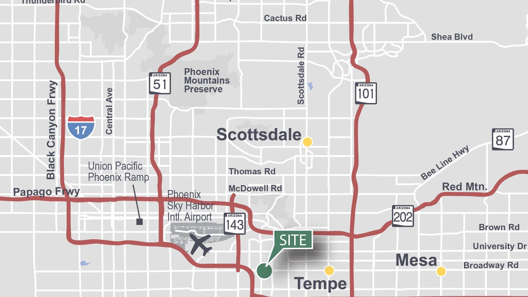 DPM-Broadway-Industrial-Park-Street-Map.jpg