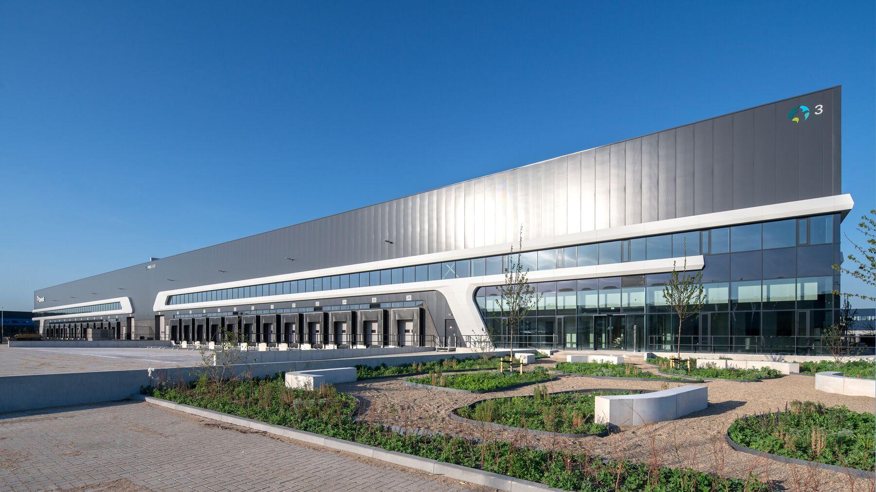 DPM-Prologis-Park-Waalwijk-DC3B.jpg