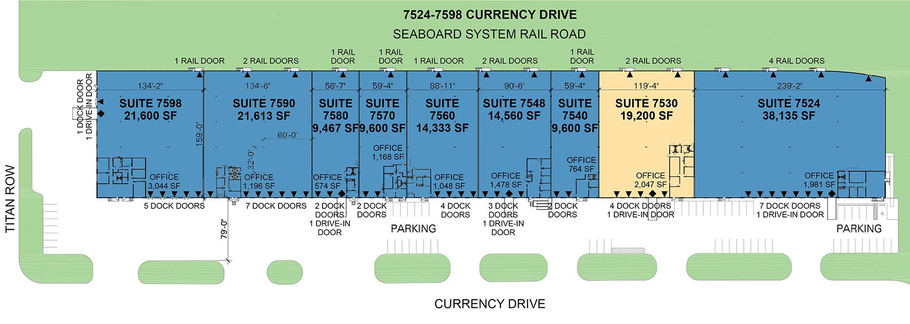 DPM-Prologis-Orlando-Central-Park_7524-7598-Currency-Dr_Flyer-Plan.jpg