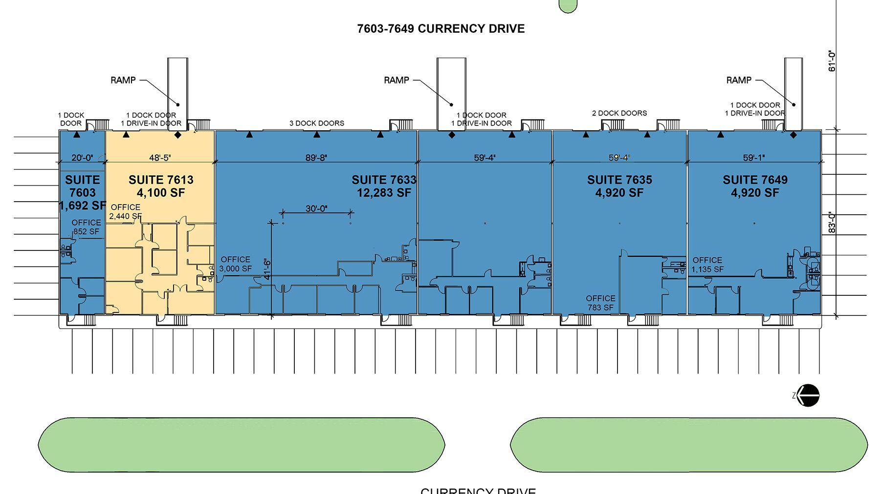 DPM-Orlando-Central-Park-1803_7603-7649-Currency-Dr_Flyer-Plan.jpg