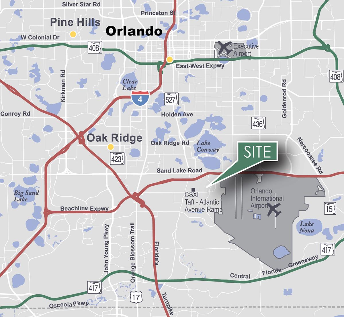 Prologis-Airport-DC_Boggy-Creek-Rd-E-Landstreet-Rd_Map.jpg
