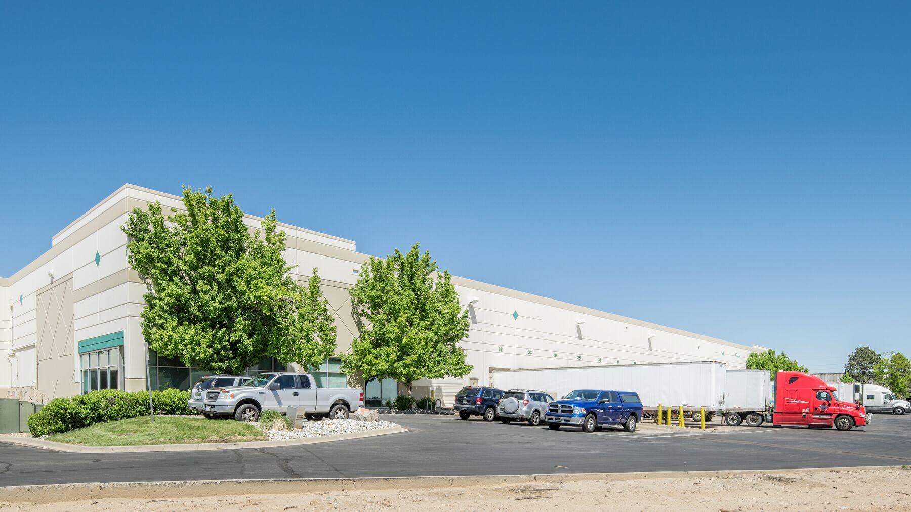 DPM-Denver-3-6.jpg
