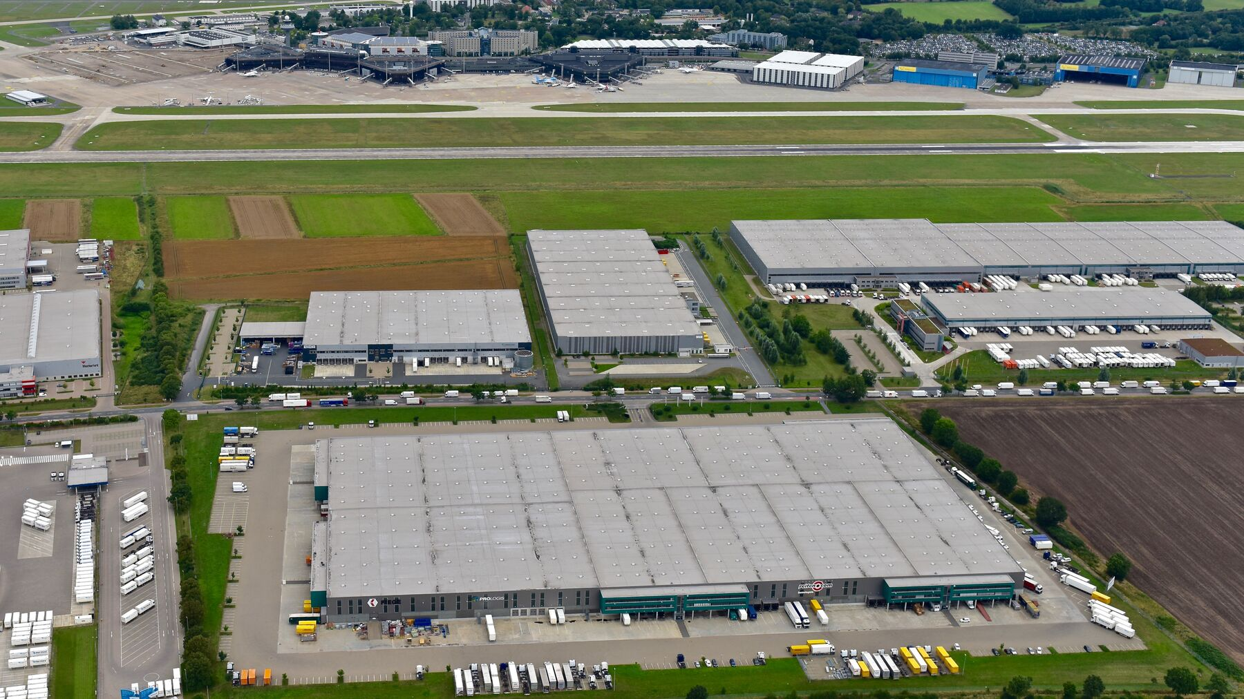 DPM-Hannover-Airport-Aerials.jpg