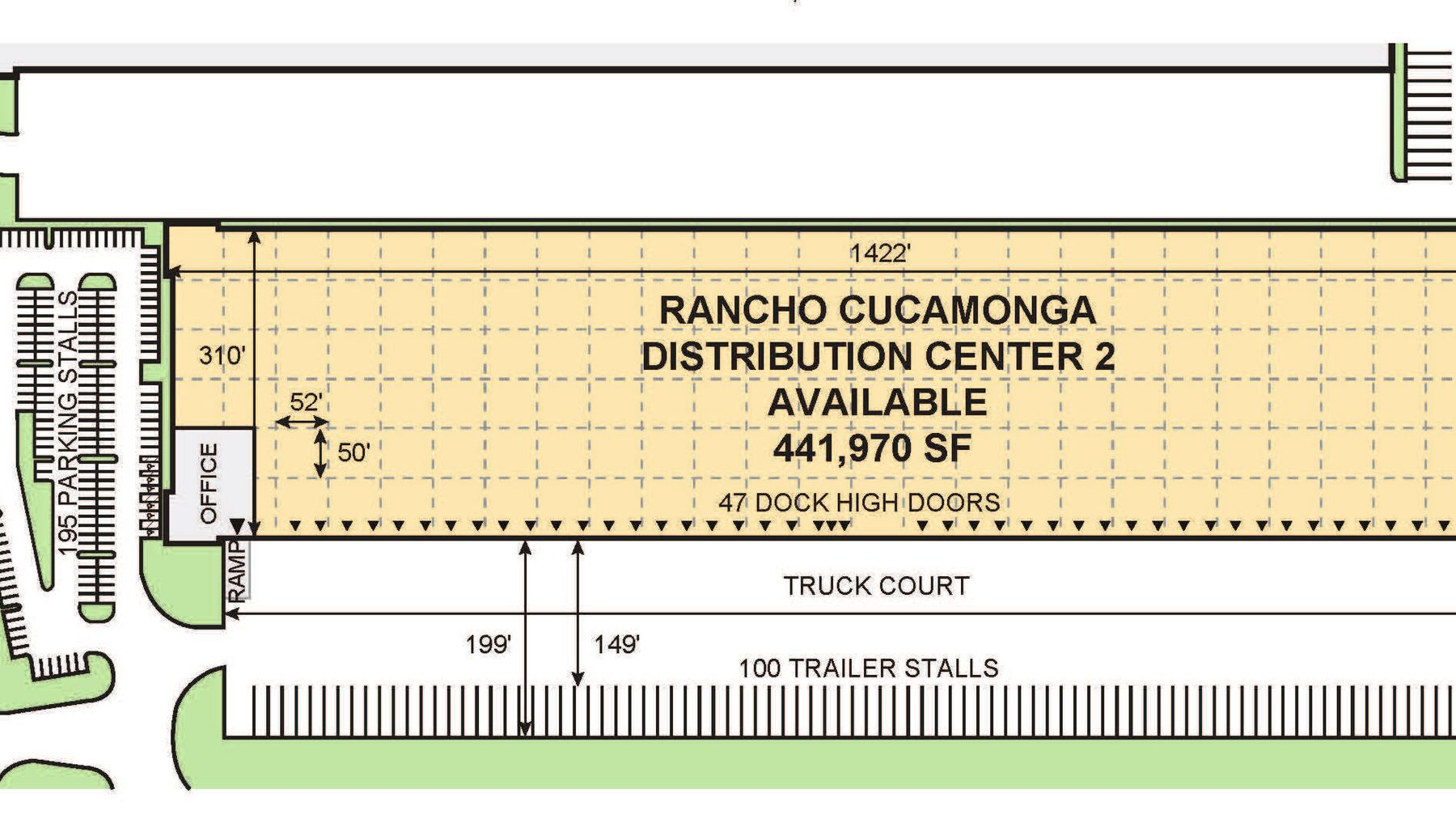 DPM-Rancho-Cucamonga-DC-2_18.jpg