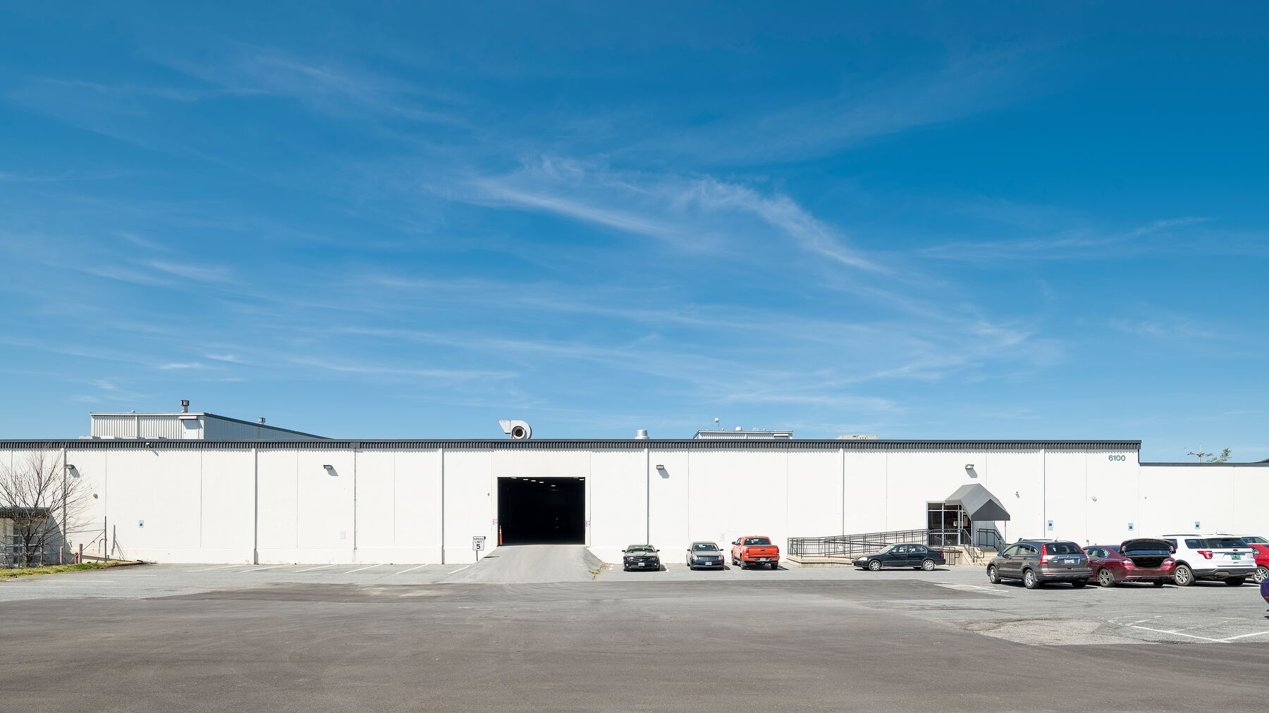 DPM-Prologis-Washington-Gateway-3-1.jpg