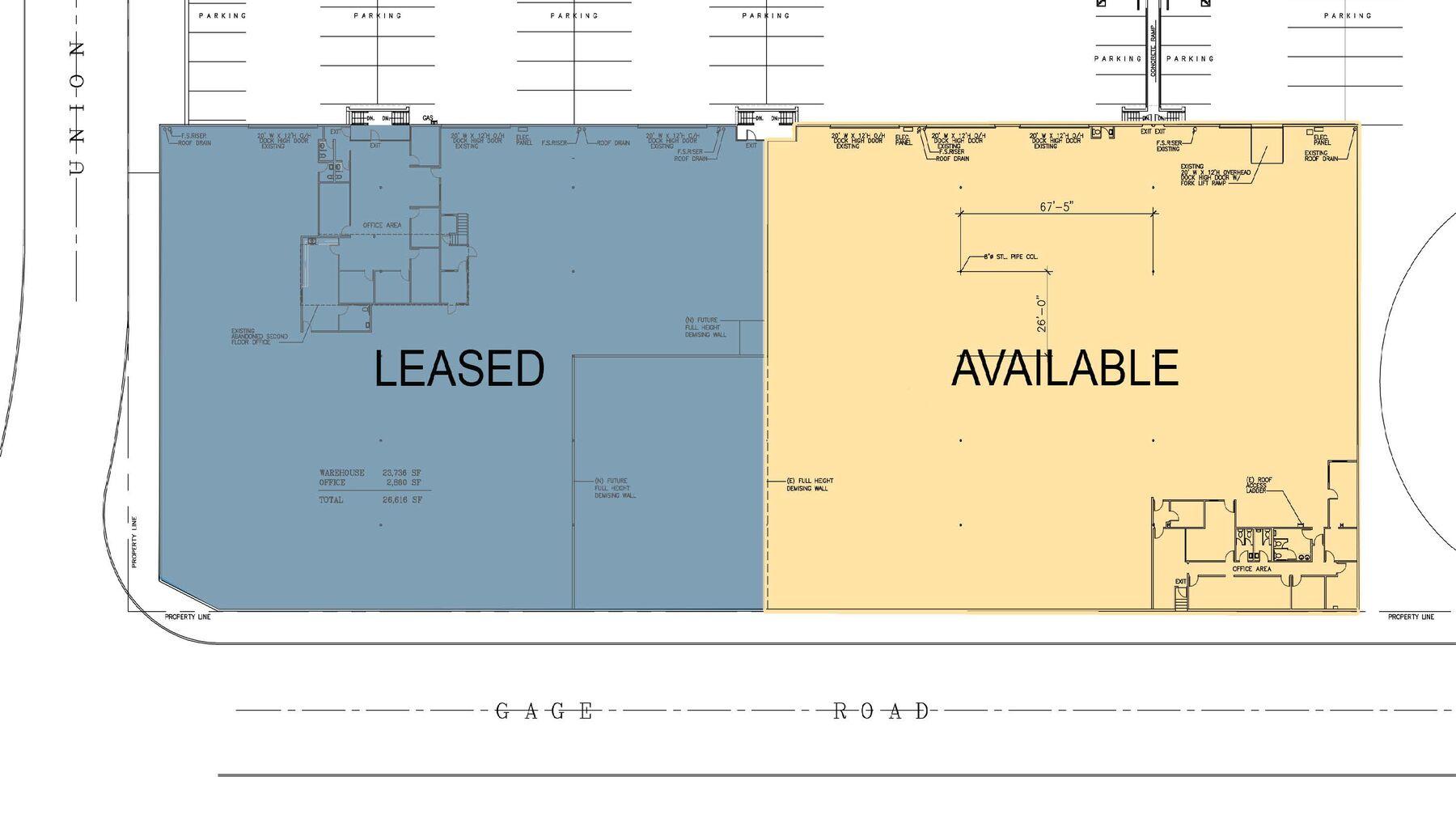 DPM-Montebello-DC1_site-plan.jpg