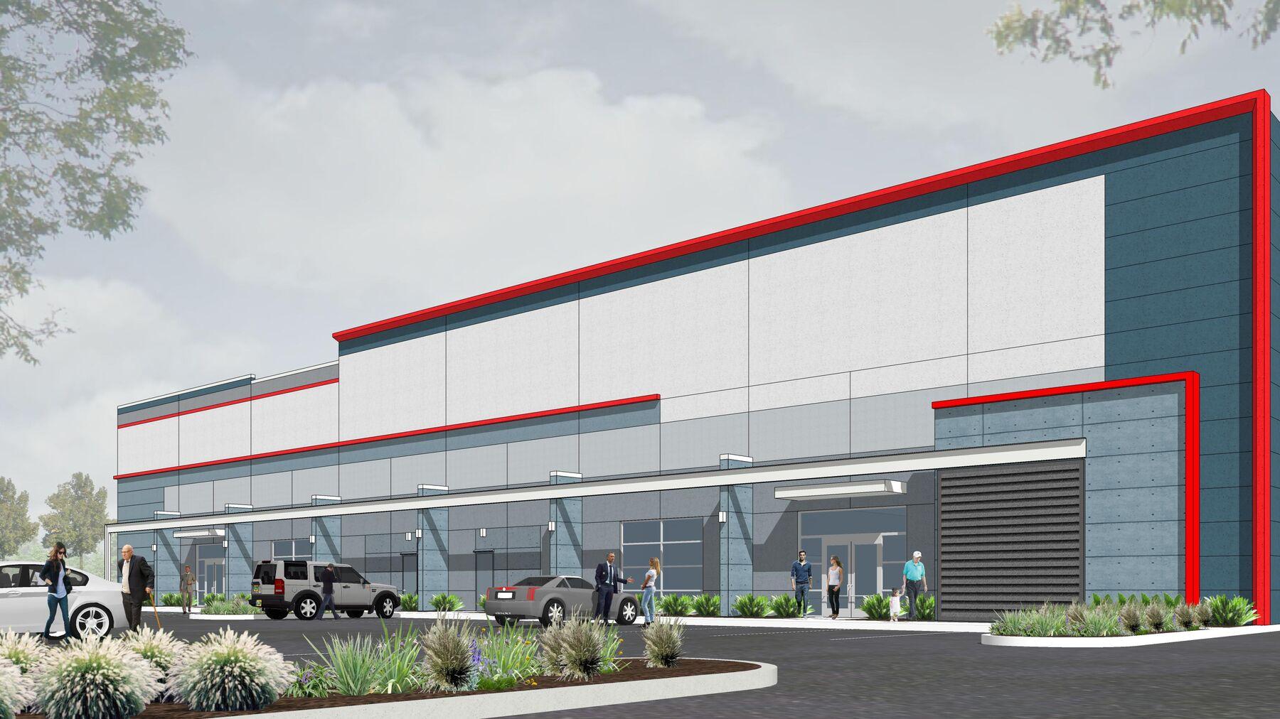 DPM-1420-Old-Bayshore-Hwy-North-San-Jose-46-g-iig158-Warehouse-Rendering-2.jpg