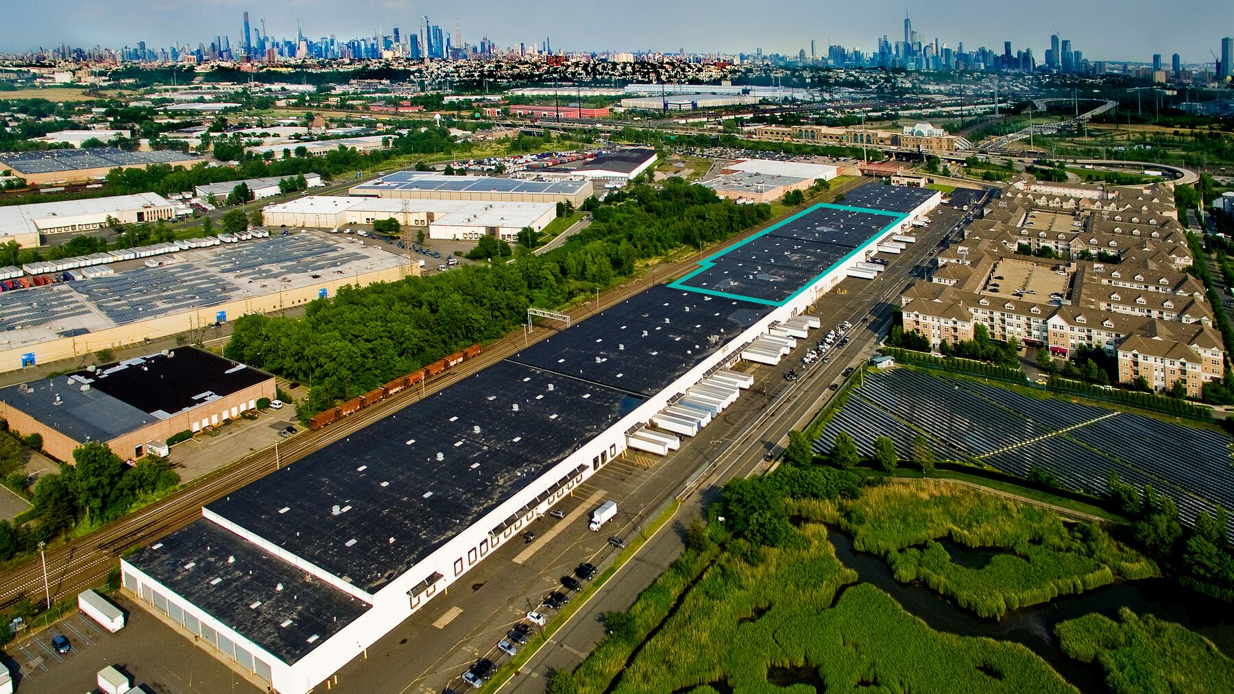 DPM-Prologis-Meadowlands_1000-New-County-Road.jpg