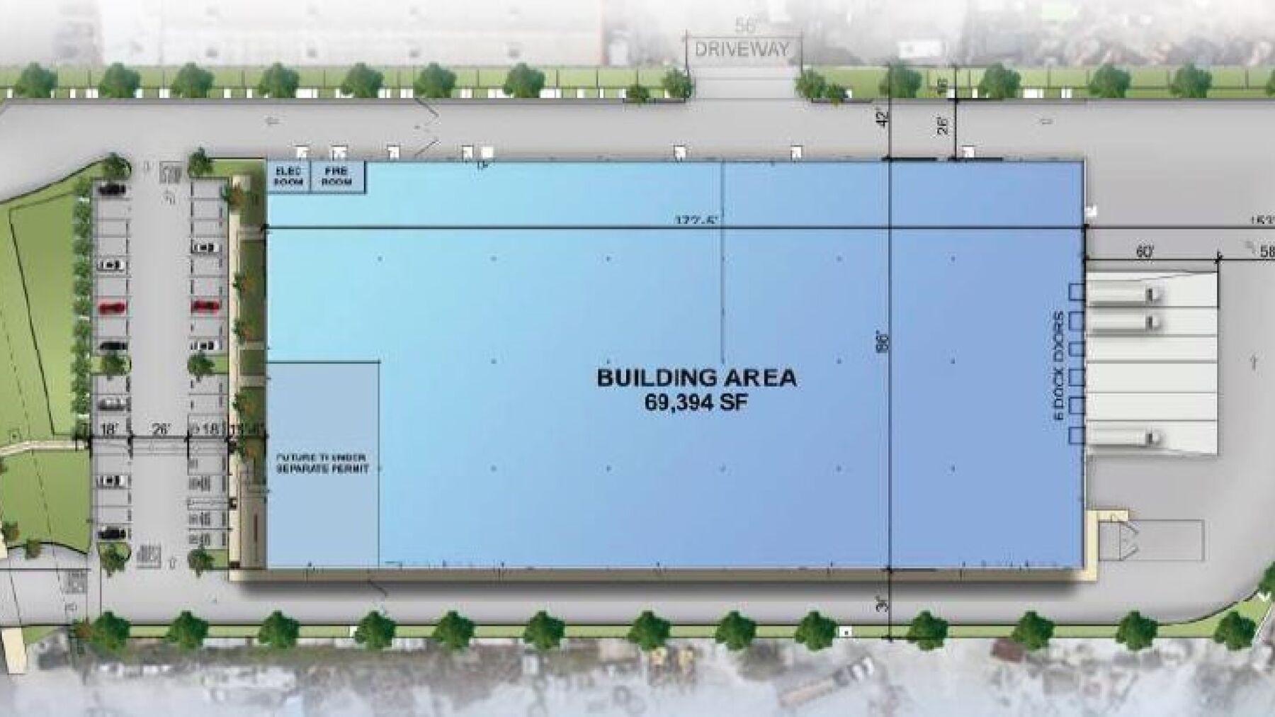 DPM-1420-Old-Bayshore-Hwy-North-San-Jose-46-g-iig158-Warehouse-Site-Plan.jpg