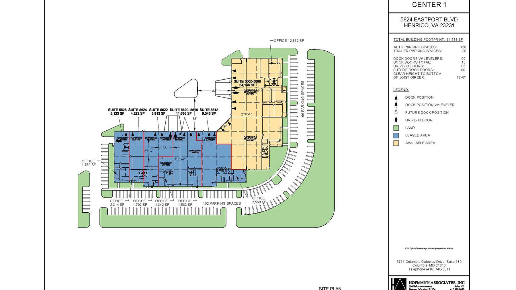DPM-RMD04004-Eastport-I-Sales-Plan.jpg