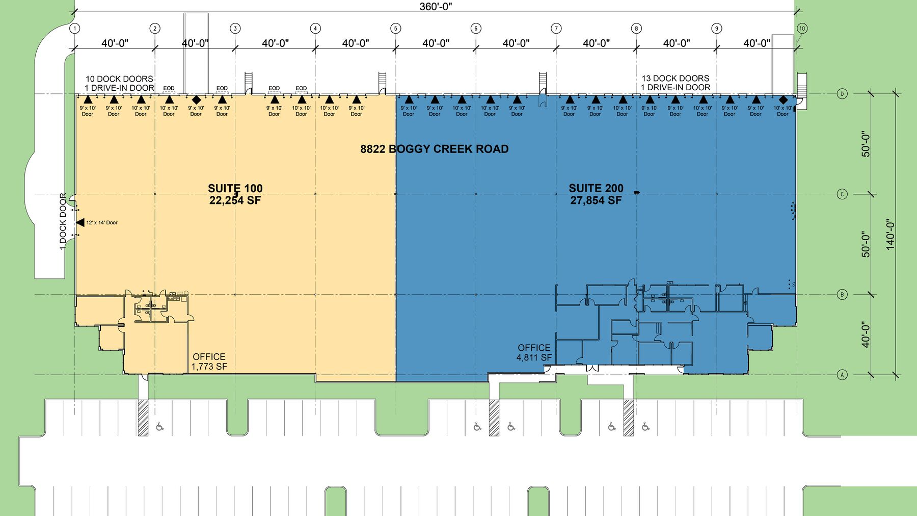 DPM-Prologis-Airport-DC_8822-Boggy-Creek-Rd_Fyer-Plan.jpg