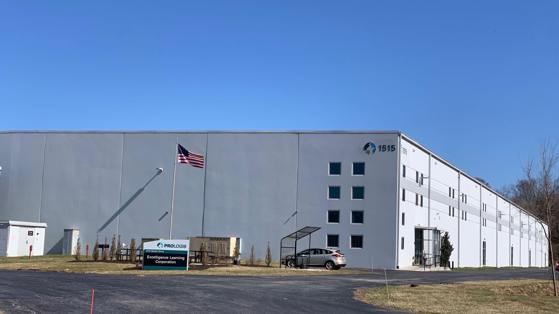 DPM-Harrisburg-5_1.jpg