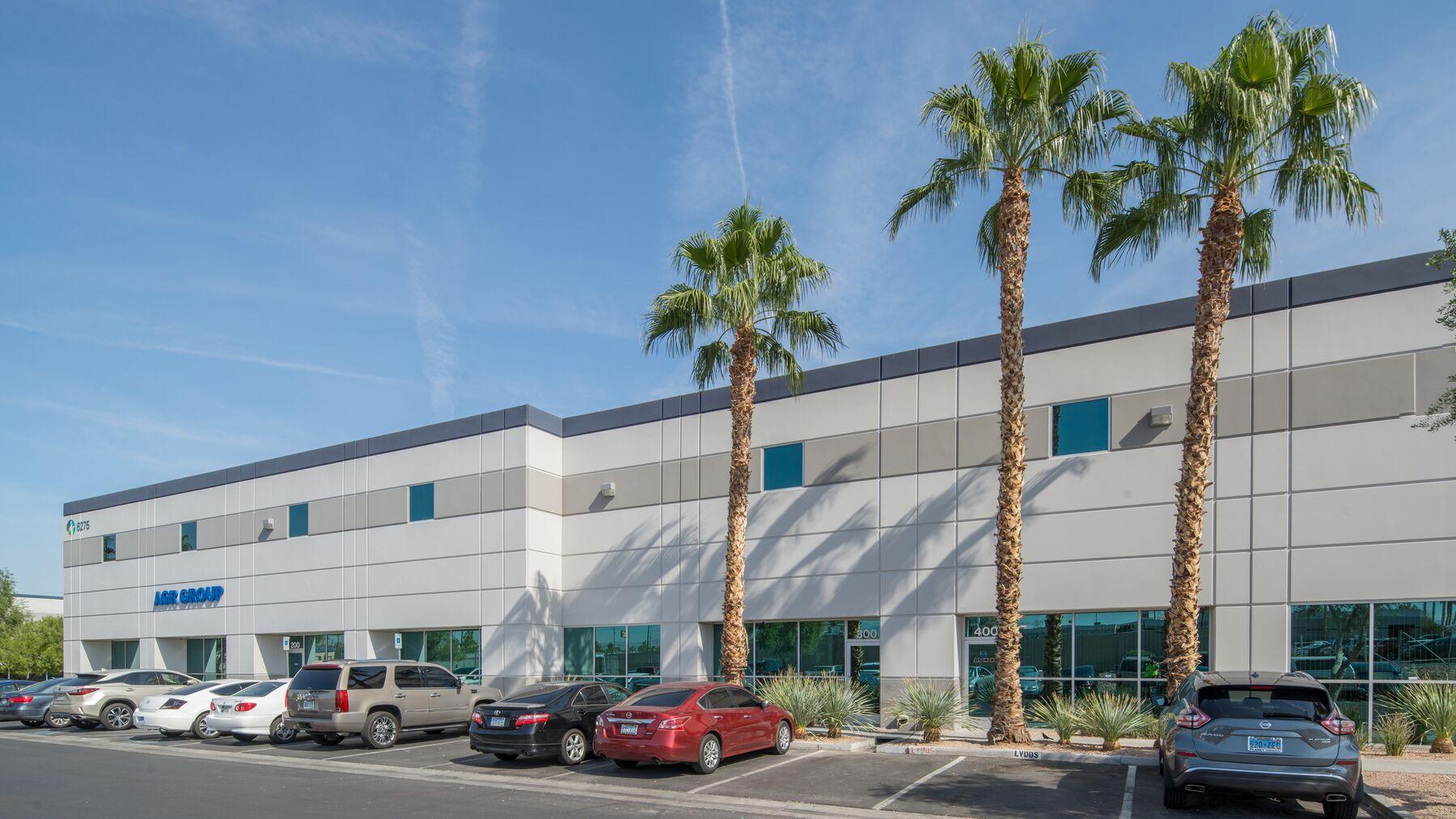 DPM-Arrowhead-Commerce-Center-6-9.jpg