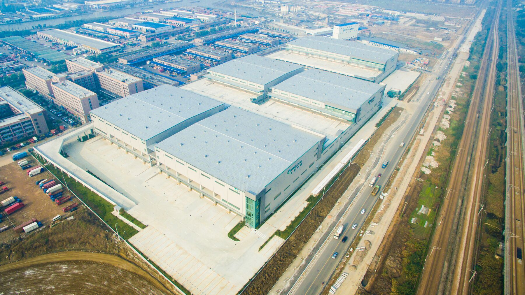 DPM-Suzhou-Jinchang-Logistics-Center_2.jpg
