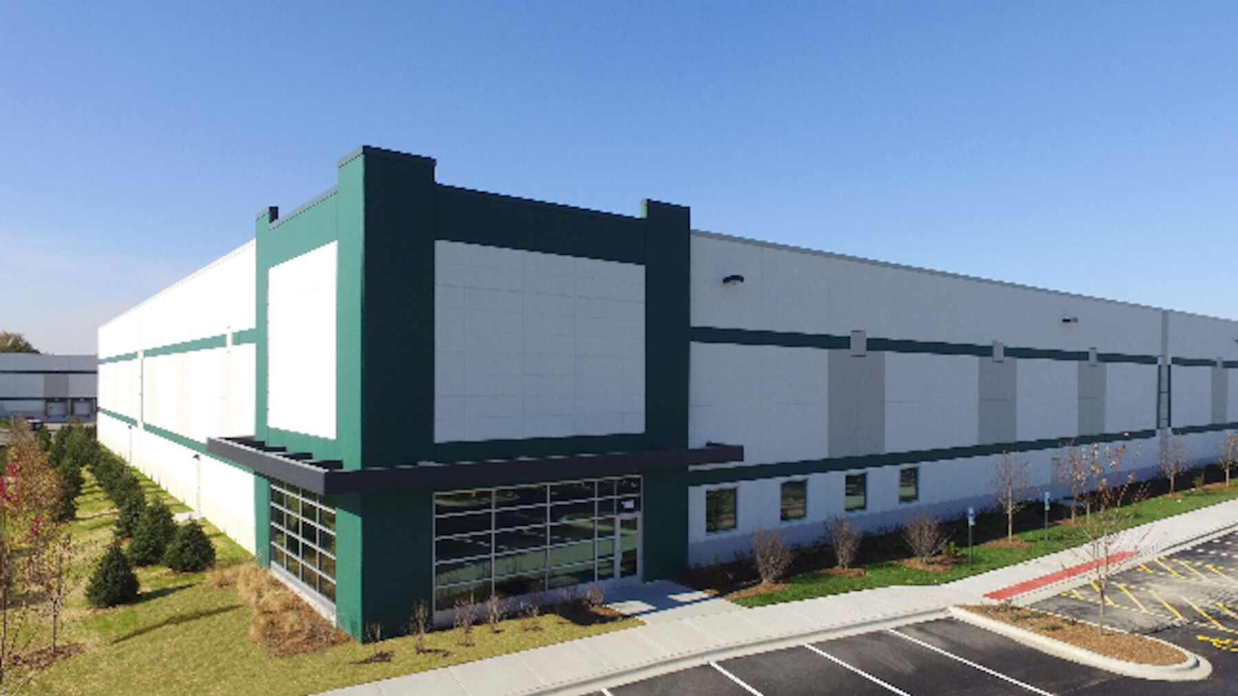 DPM-Prologis-Woodridge-2141-Internationale-Pkwy_Bldg-Image.jpg
