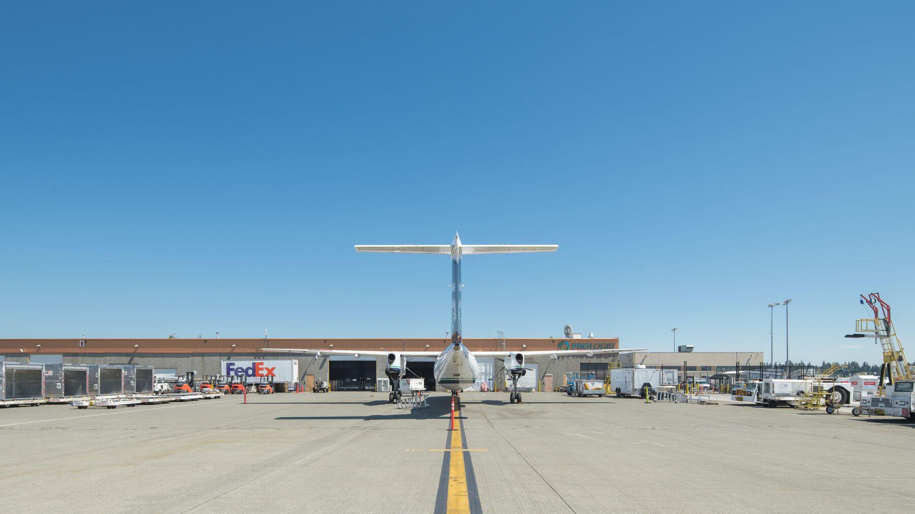DPM-SEA-Cargo-Center-North-922-7.jpg
