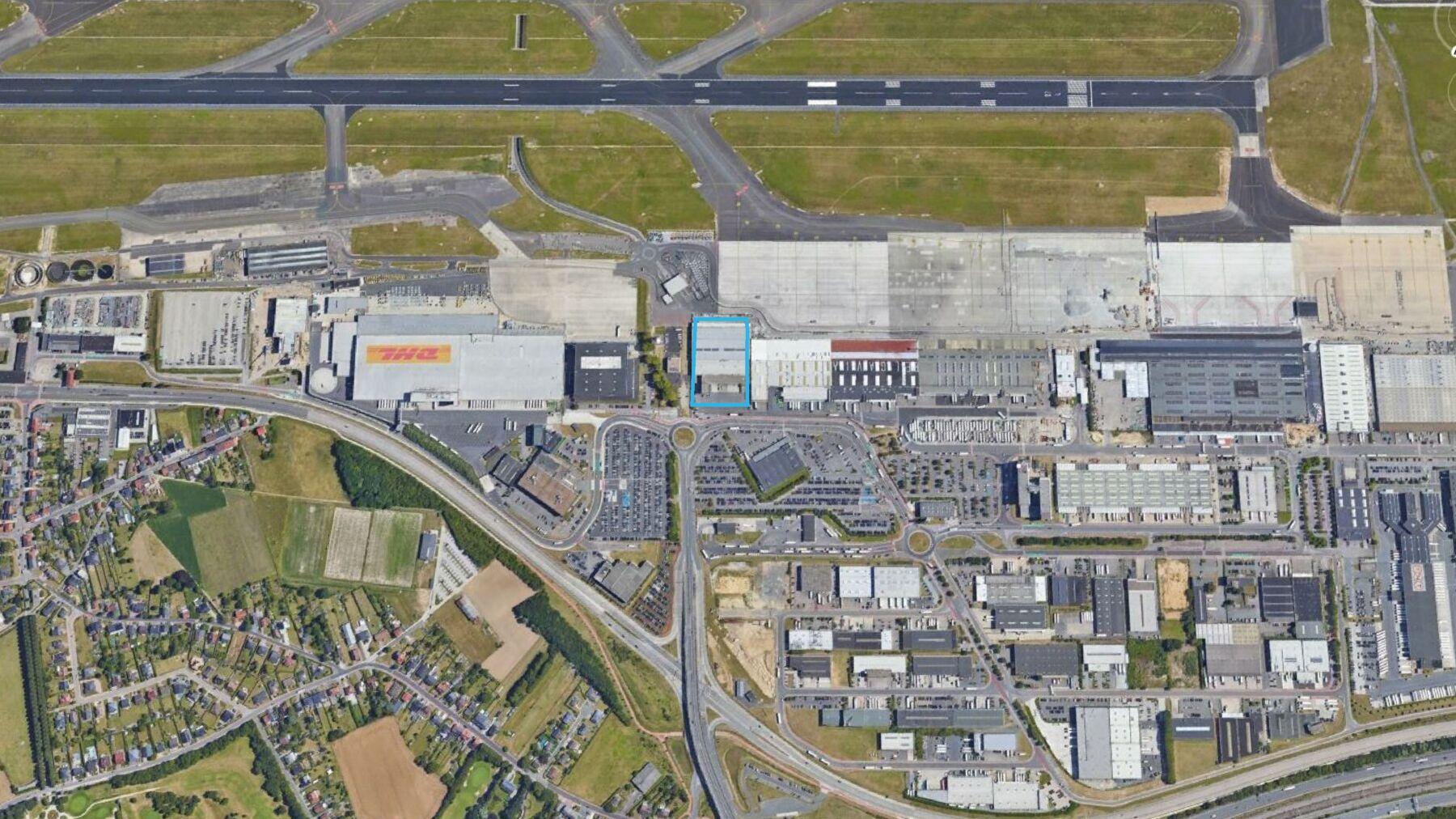 DPM-BRU_Brussels_Air_Cargo_Center_DC1.jpg