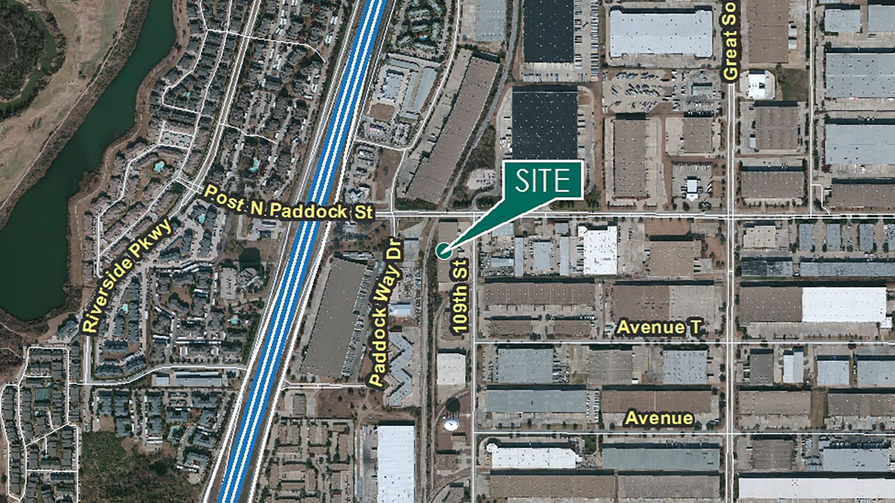 DPM-Prologis-Great-Southwest-6-DAL01706-2501-2525-109th-Street_AerialMap.jpg