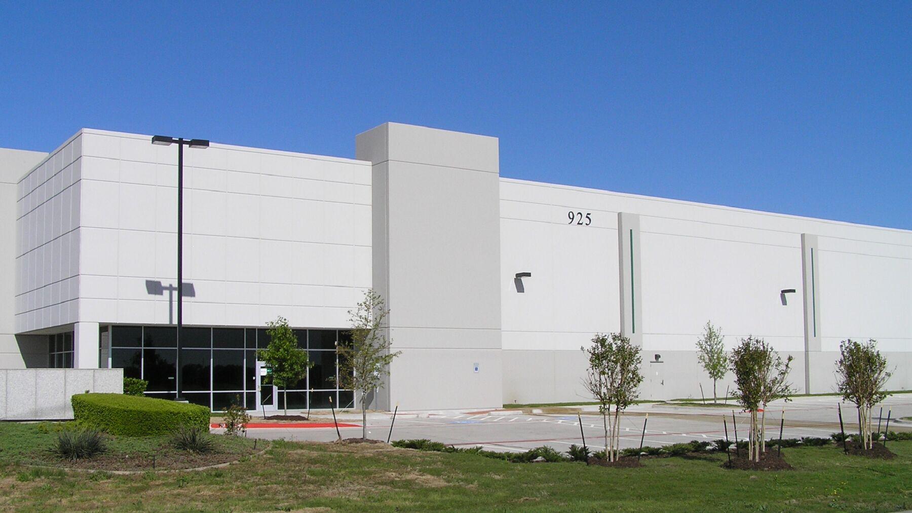 DPM-Freeport-Corp-Ctr-6_-03.jpg