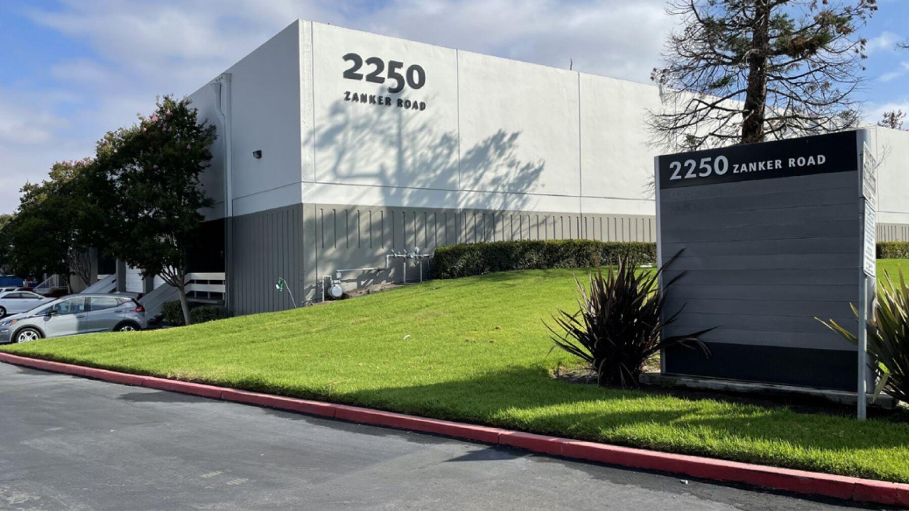 DPM-2250-Zanker-Rd-Unit-A1-B-North-San-Jose-40-sba02709-Hero.jpg