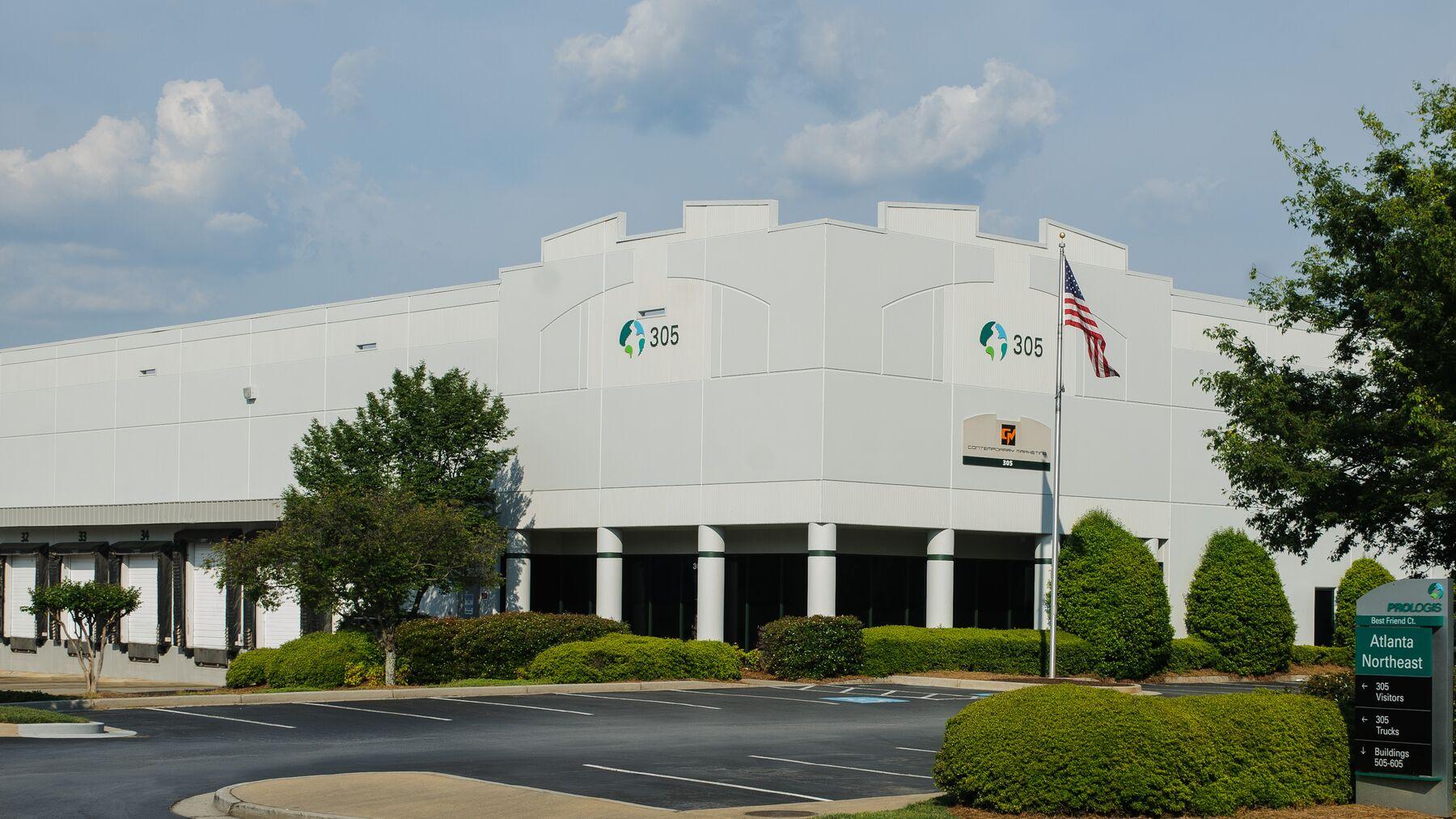 DPM-Atlanta-Northeast-4-2.jpg