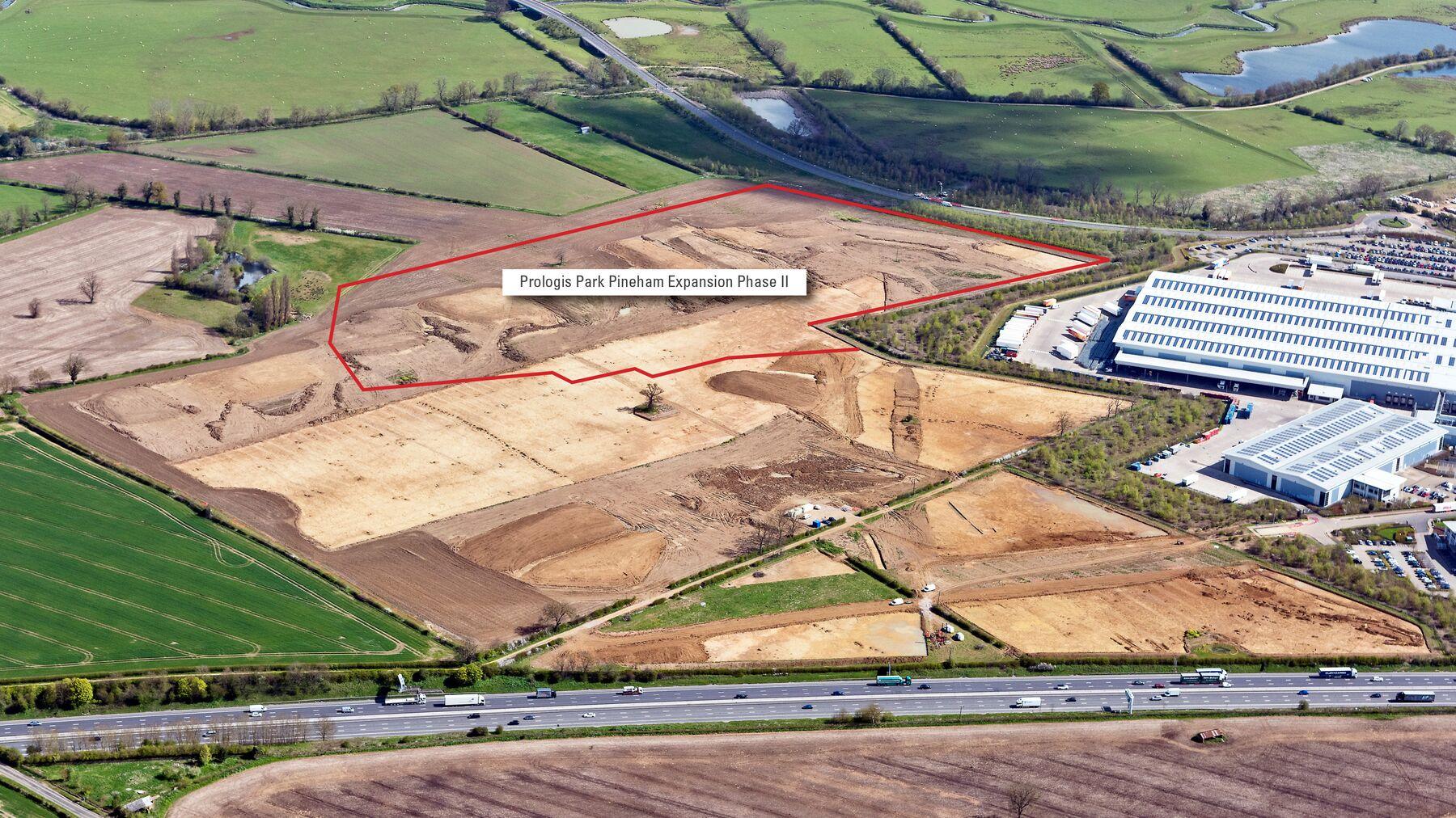 DPM-Northampton-Pineham-DC4_-31.jpg