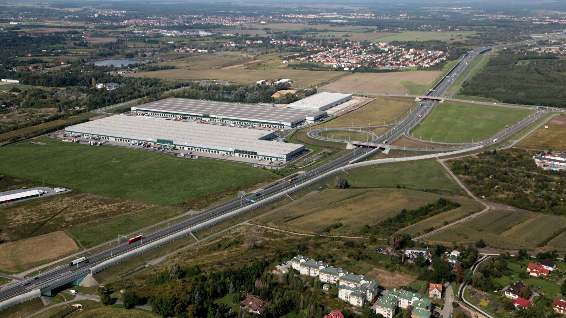DPM-Wroclaw-III_9.jpg