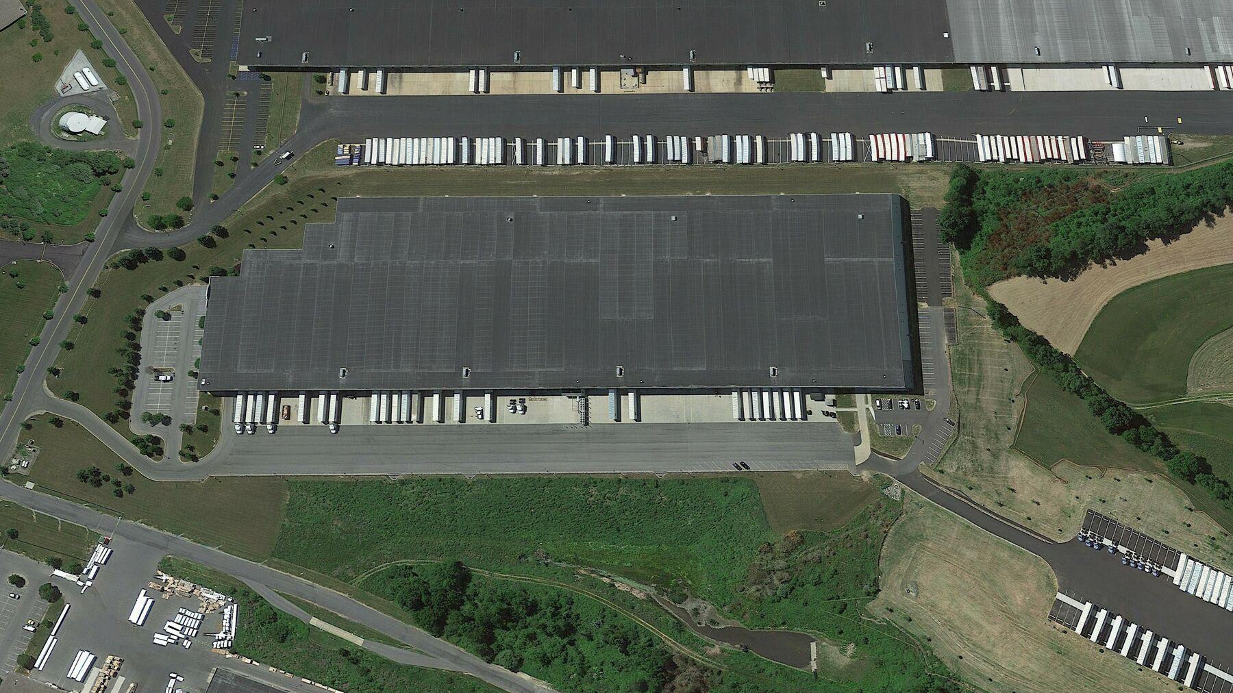 DPM-Lehigh-Valley-West-14-1-Aerial.jpg